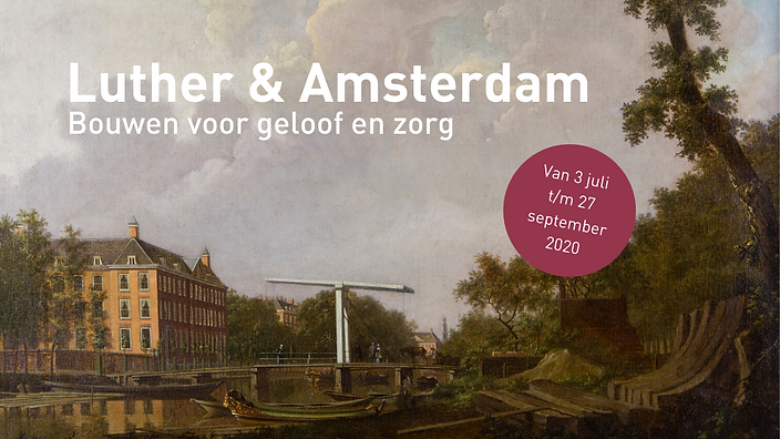 Luther & Amsterdam banner klein.png