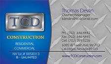 TCD Const BC Thomas.jpg