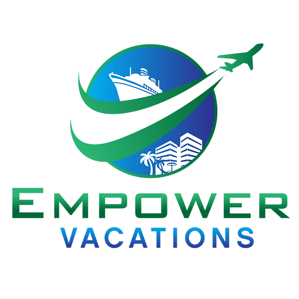 Empower Vacations PNG.png