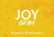 JOY-GRAM-01.jpg