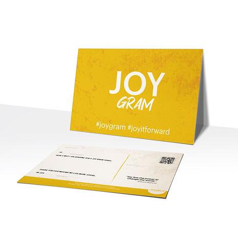 JOY GRAM SHOWCASE.jpg