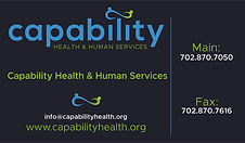 Capability Health Services BC_Blank Sout