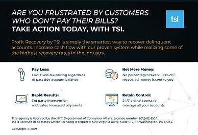 TSI PC_4x6_Profit Recovery.jpg