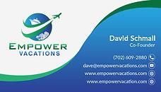 Dave Swirl Card Front.jpg