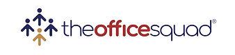 Office Squad_New Logo_2020.jpg