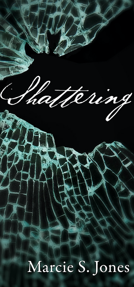 Shattering Book Cover 1-19.png