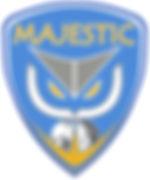 majestic_edited.jpg