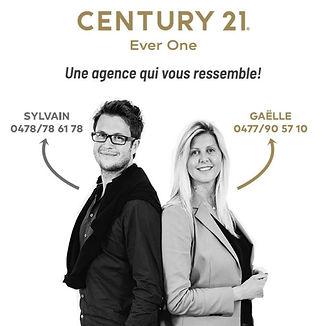 C21 Everone_Gaelle + Sylvain.jpg