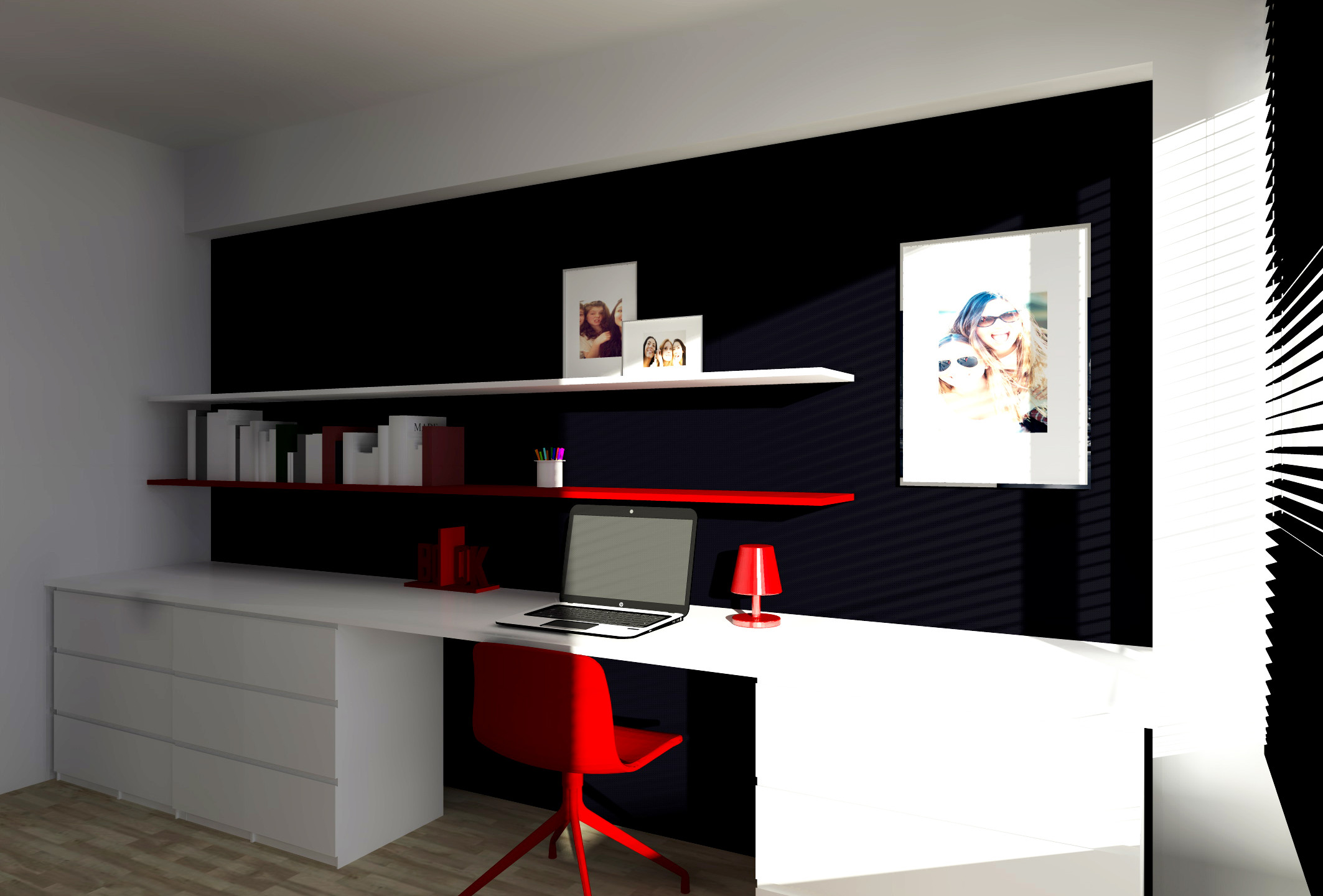 L&++_architecture_Epervier 011