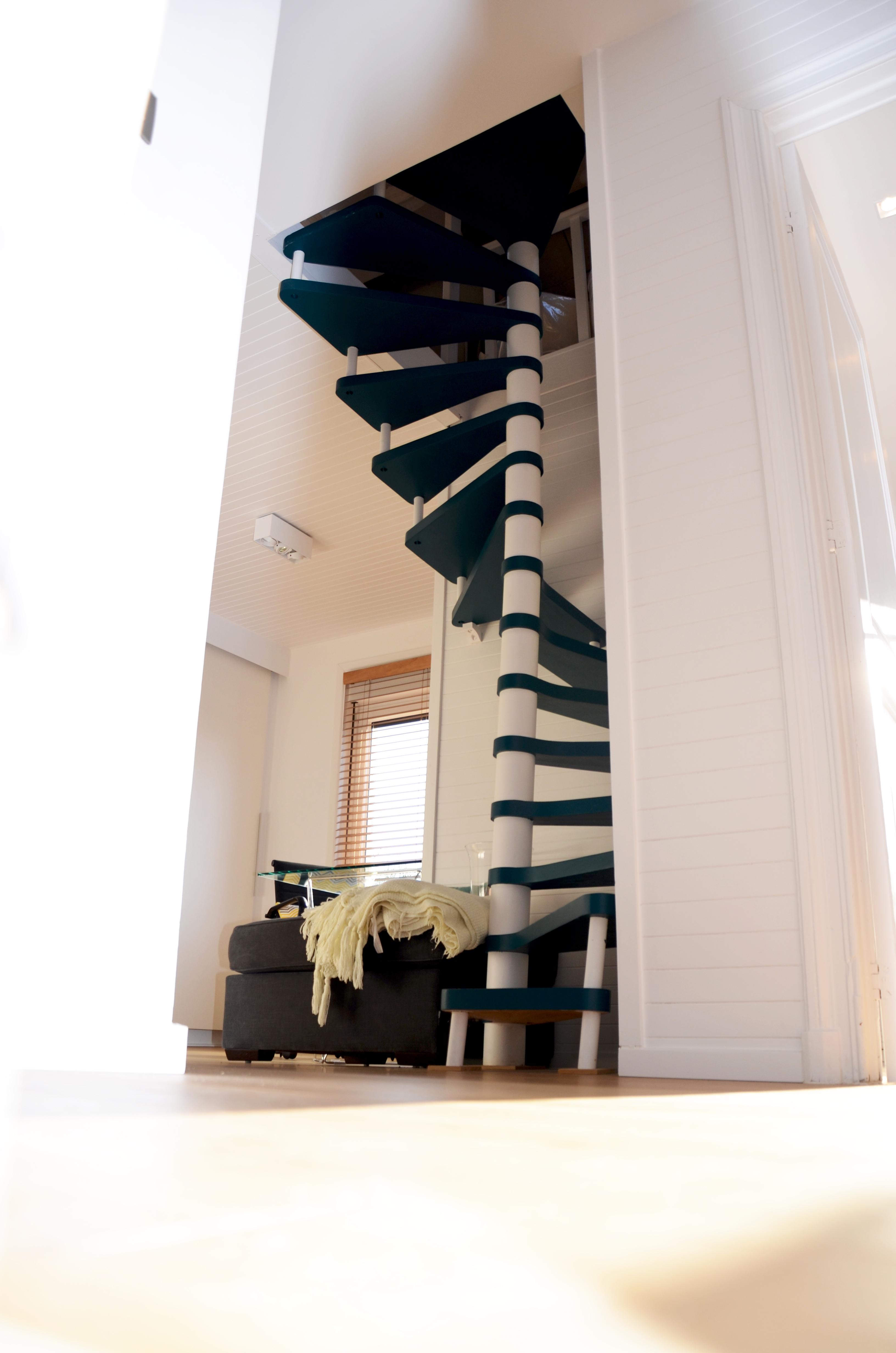 L&++ | Interior Architecture 18