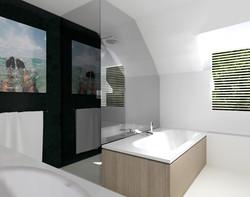 L&++ Interior Architecture 3D_017