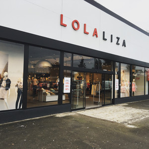 CORMONTREUIL (REIMS) | Opening new store