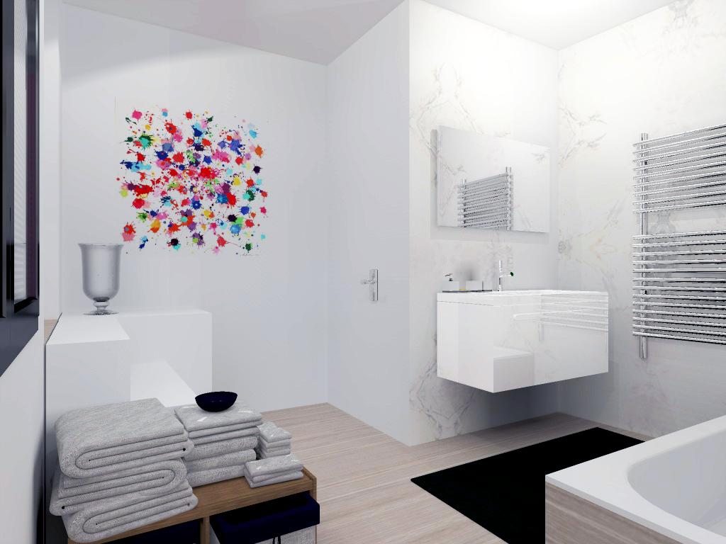 L&++ Interior Architecture 3D_066