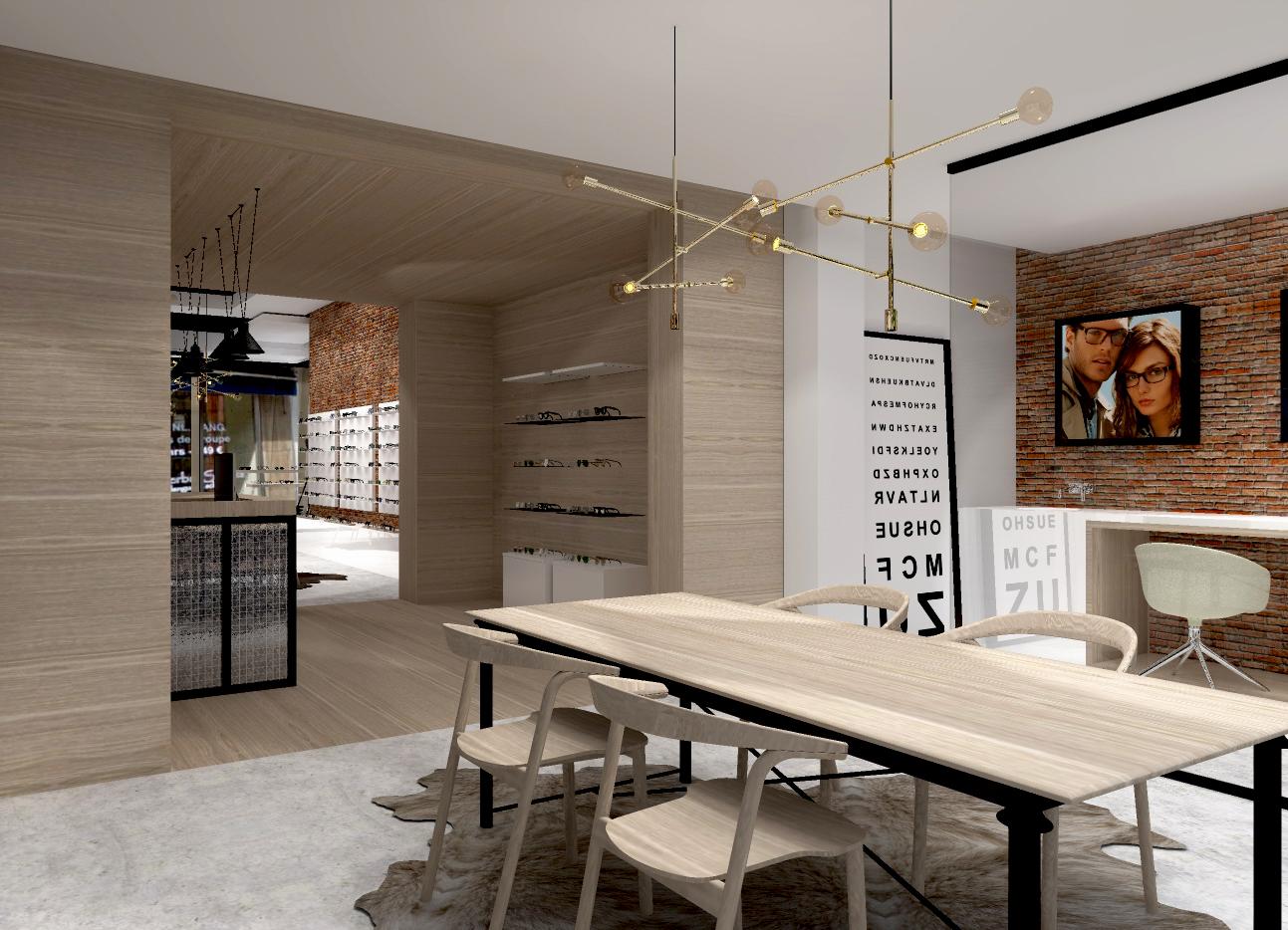 L&++ Interior Architecture 08