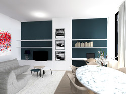 L&++ Interior Architecture 3D_075