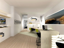 NEW | A new Century 21 agency coming soon in Uccle
