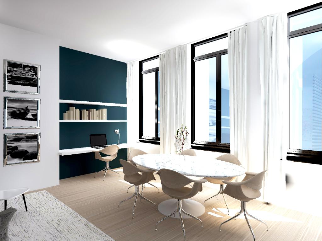 L&++ Interior Architecture 3D_069