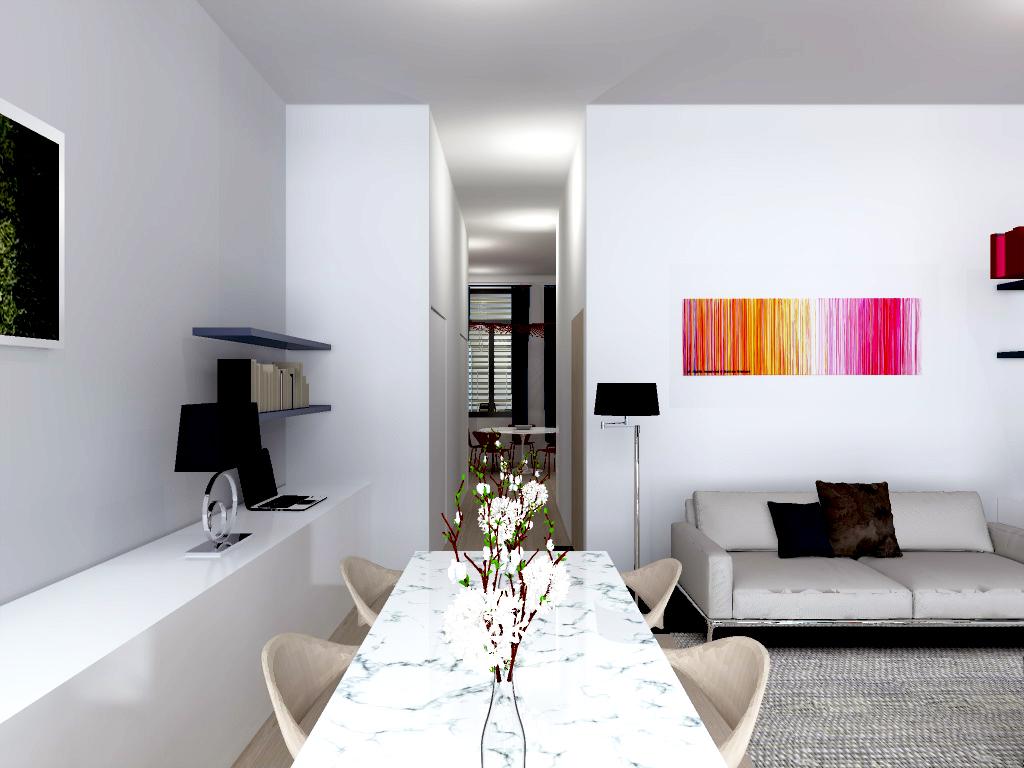 L&++ Interior Architecture 3D_056