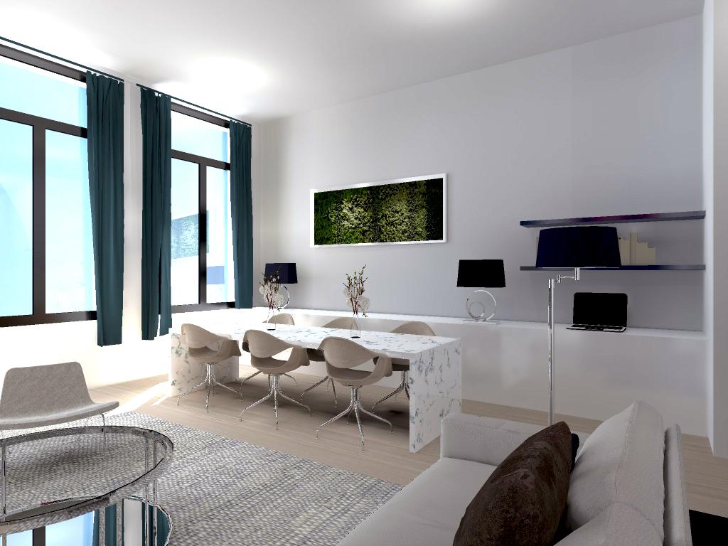 L&++ Interior Architecture 3D_052
