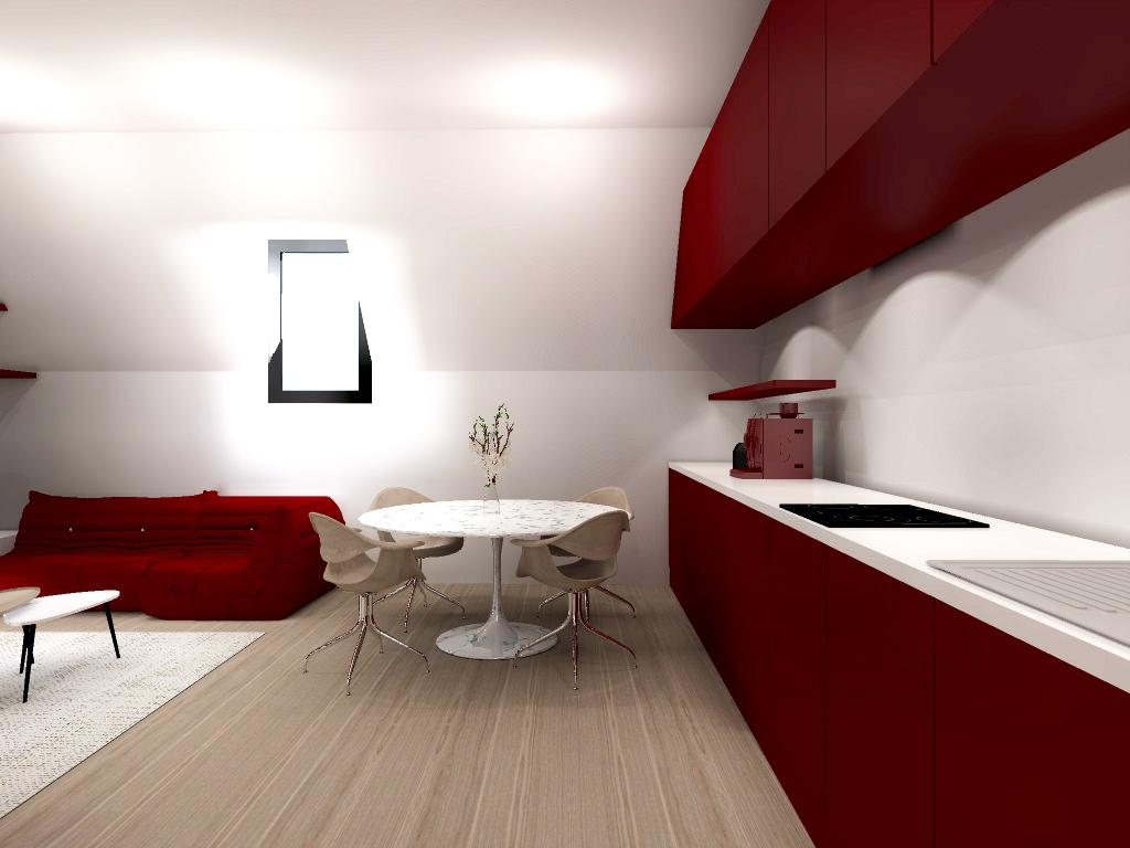 L&++ Interior Architecture 3D_081