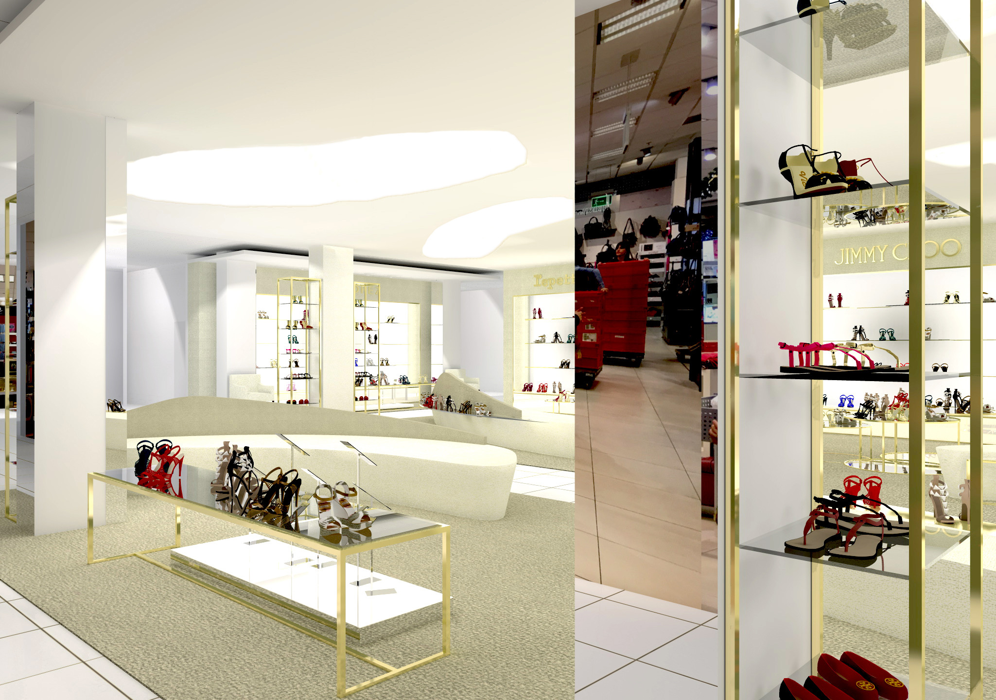 Concept Store L&++ 06