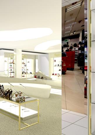 Galeria Inno Louise - L&++.jpg