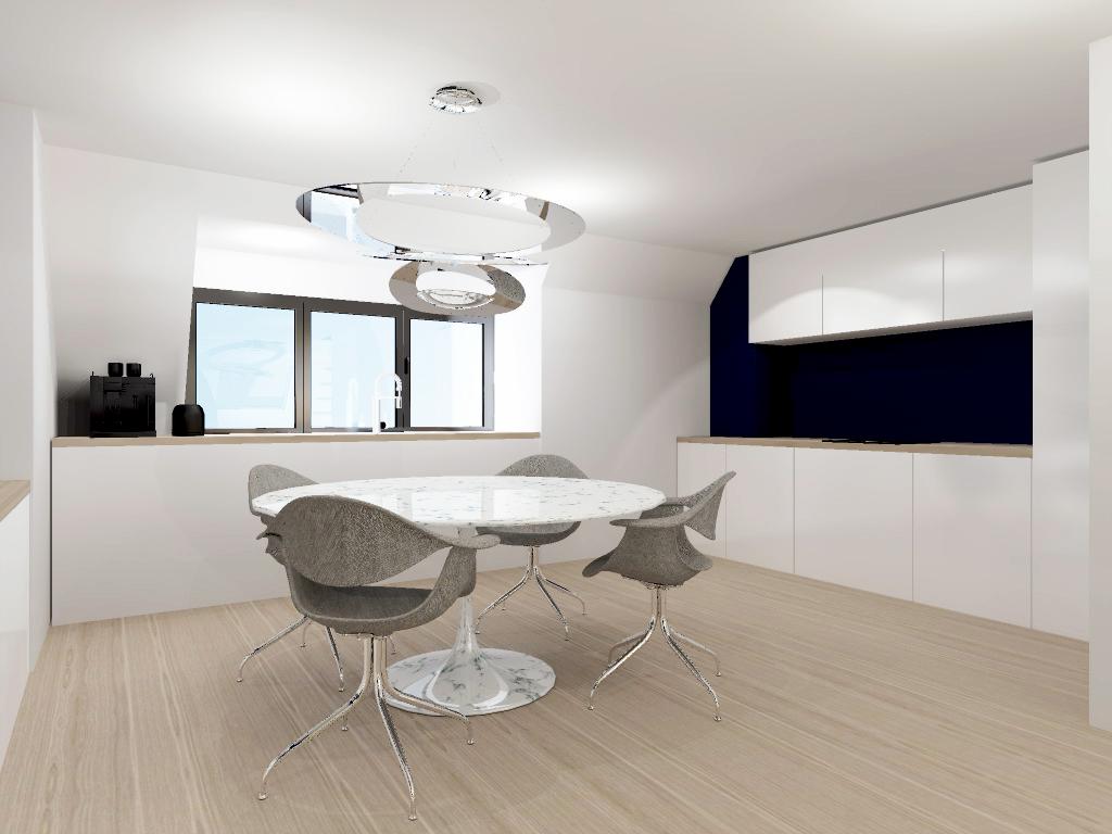 L&++ Interior Architecture 3D_091