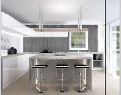 L&++ Interior Architecture 3D_012