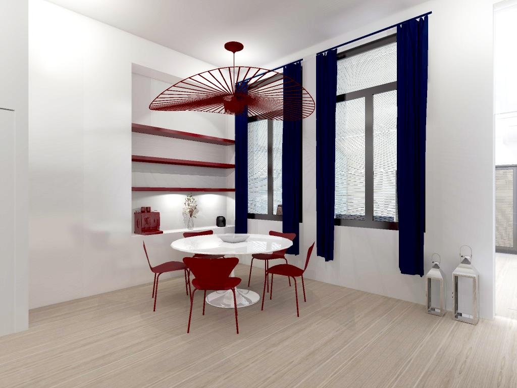 L&++ Interior Architecture 3D_062