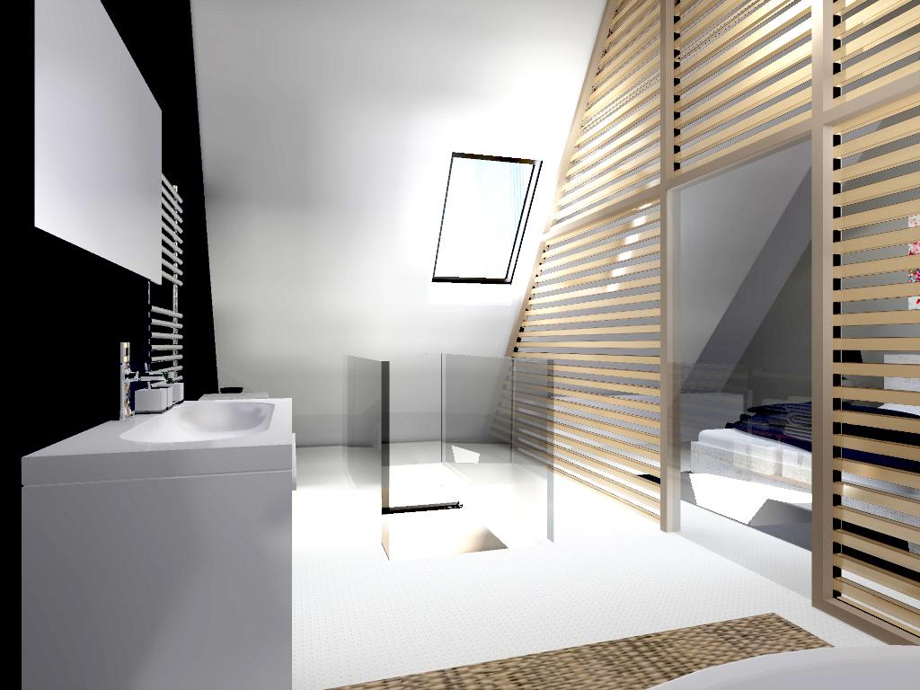 L&++ Interior Architecture 3D_094