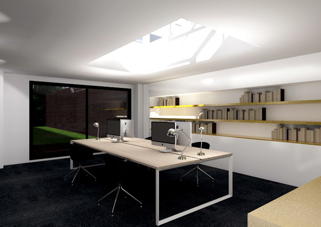 Century 21 AAZ Immobilier by L&++.jpg