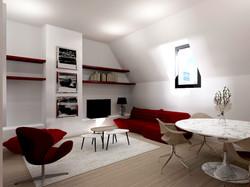 L&++ Interior Architecture 3D_082