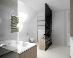 L&++ Interior Architecture 3D_016