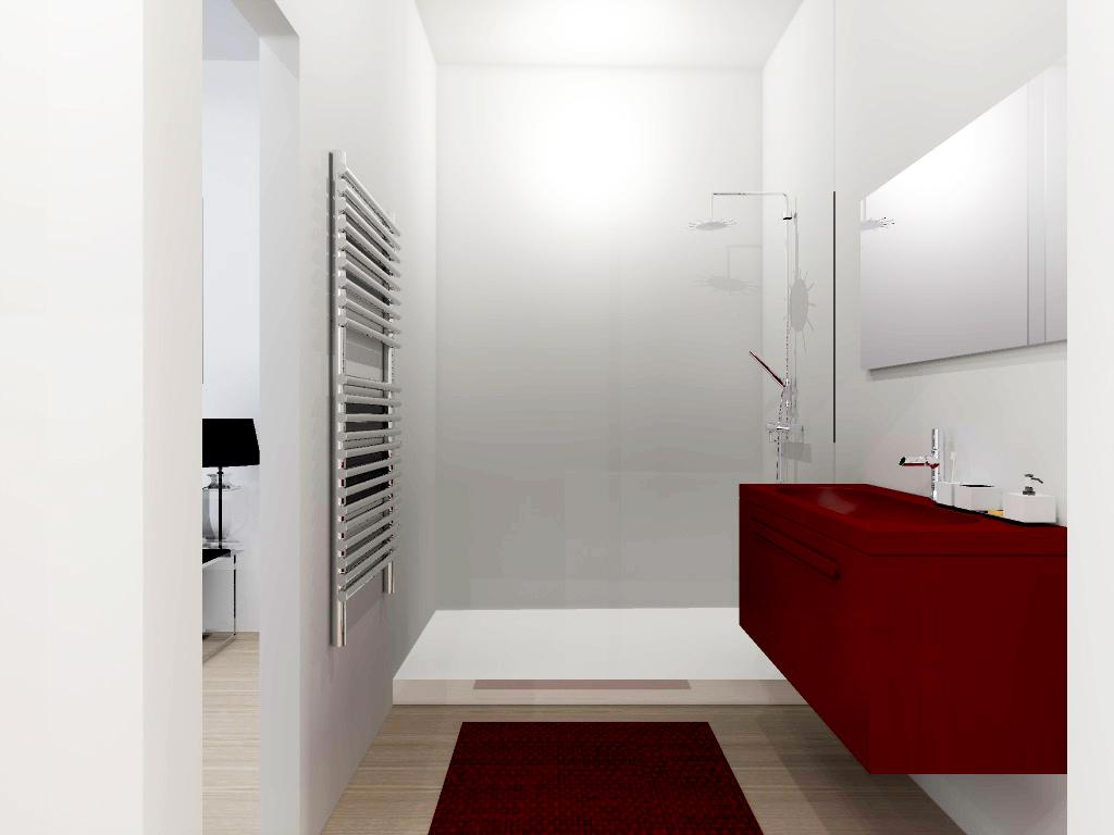L&++ Interior Architecture 3D_085