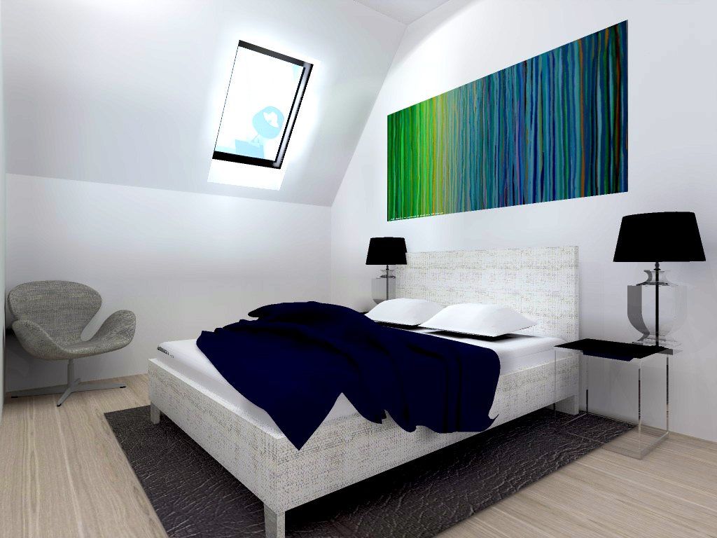 L&++ Interior Architecture 3D_080