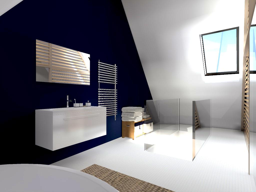 L&++ Interior Architecture 3D_093