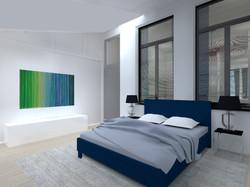 L&++ Interior Architecture 3D_060