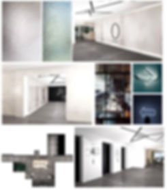Securex by L&++ Interior Architecture 03
