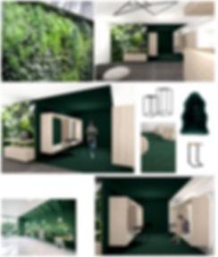 Securex by L&++ Interior Architecture 02