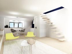 L&++ Interior Architecture 3D_090