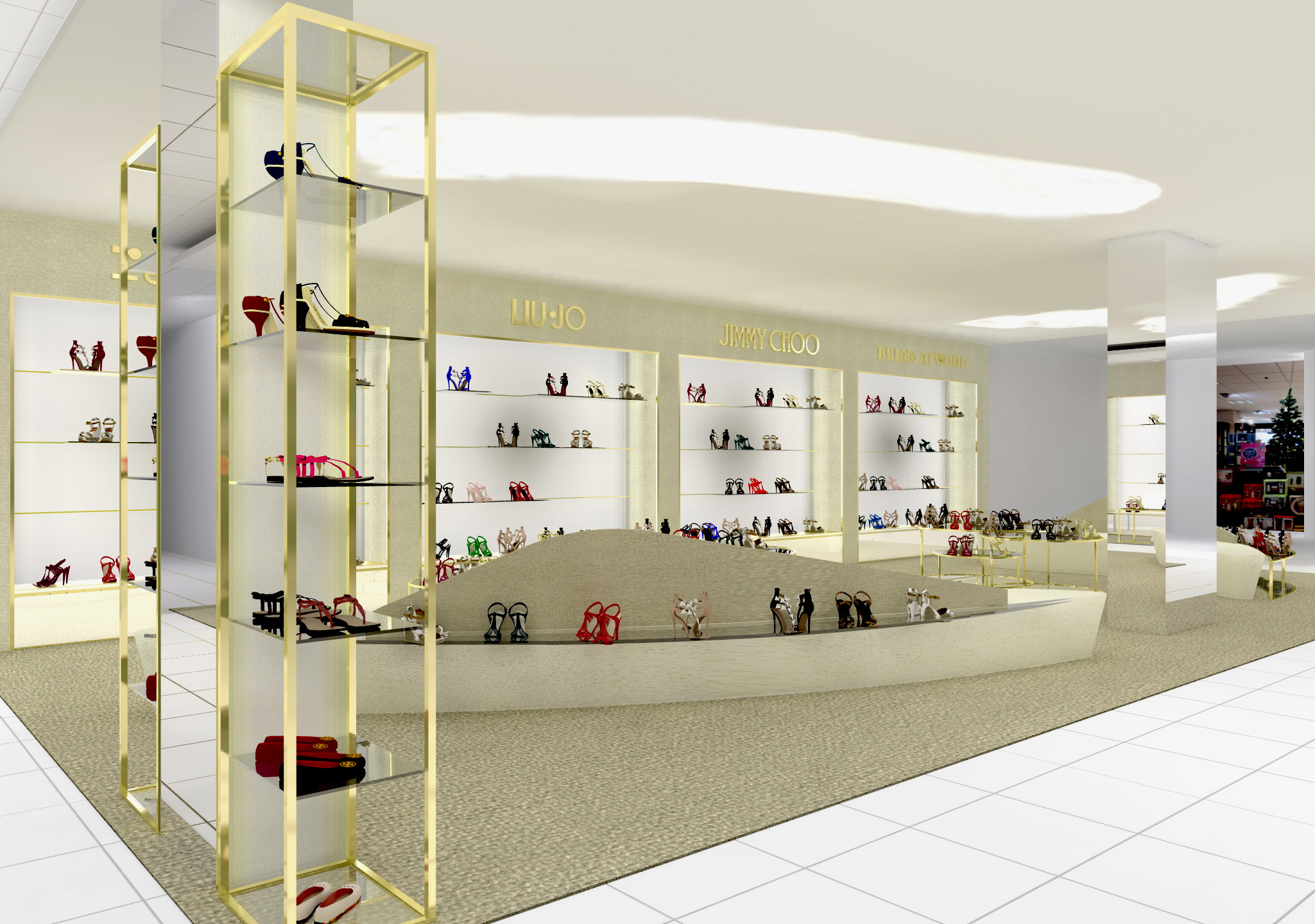 Concept Store L&++ 04