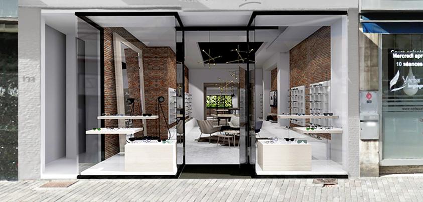 L&++ Interior Architecture 01