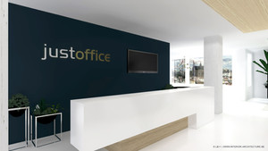 NEW | Just Office group