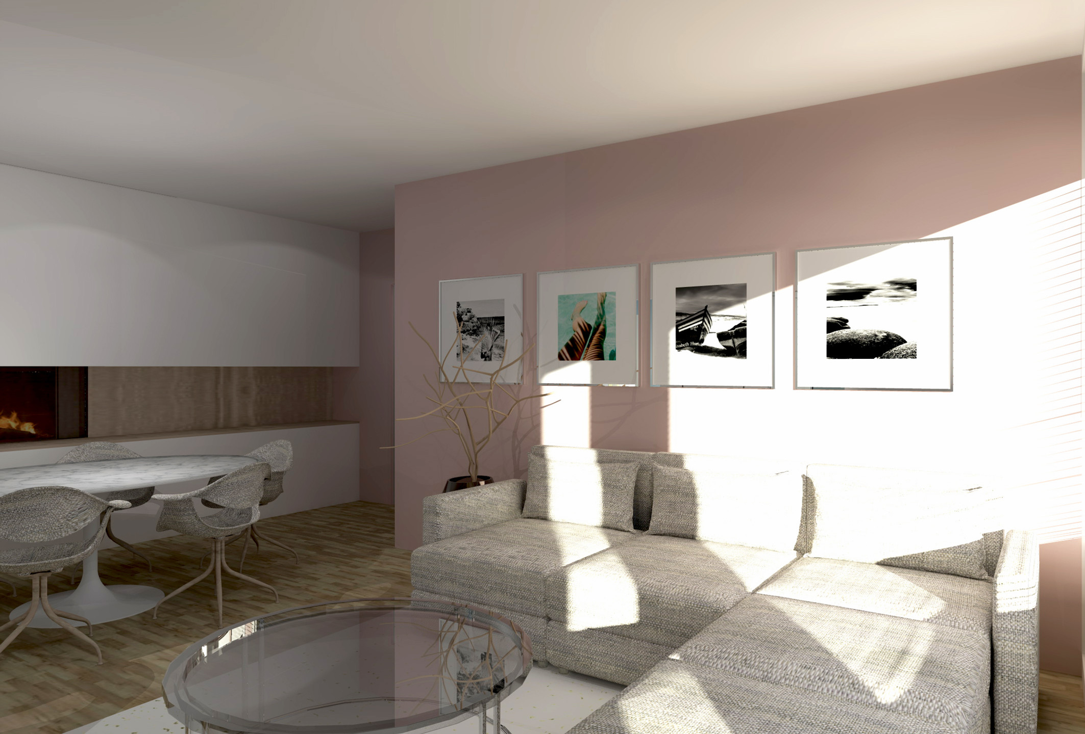 L&++_architecture_Epervier 002