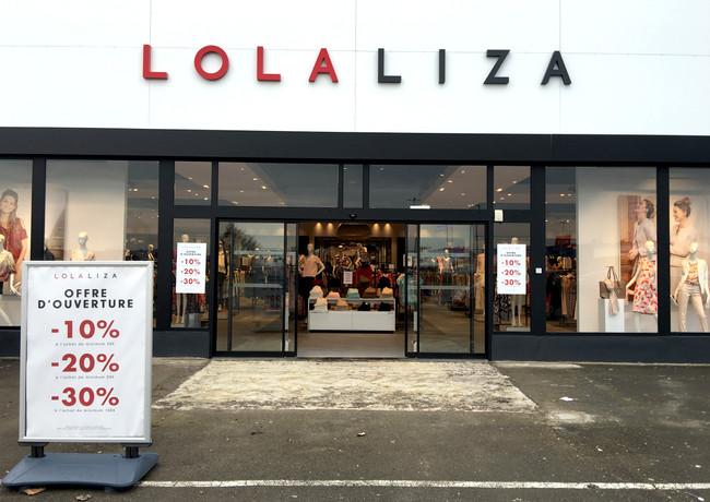 Lola Liza Reims - L&++.JPG