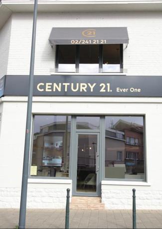 Century 21 Everone Evere by L&++.jpg