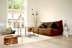 L&++ | Interior Architecture 19
