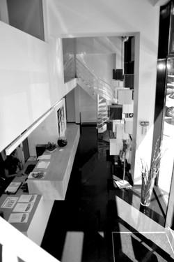 L&++ | Interior Architecture 22