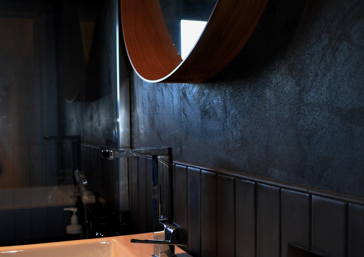 L&++ Interior Architecture_Villa_renovat