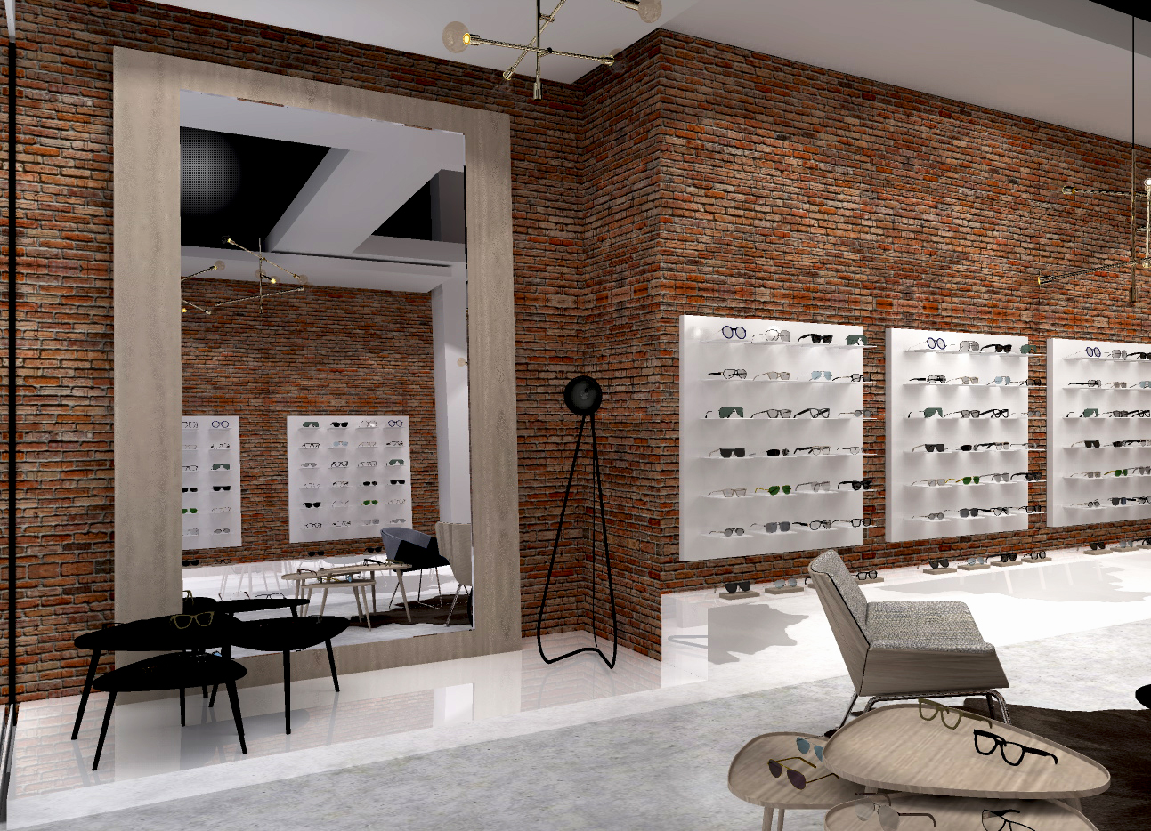 L&++ Interior Architecture 03